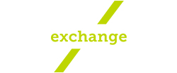 WBI Home Warranty Featured Project Exchange