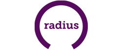 WBI Home Warranty Featured Project Radius