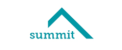 WBI Home Warranty Featured Project Summit