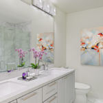 WBI Home Warranty Featured Project Hayer Builders Group Crest 1 Gallery