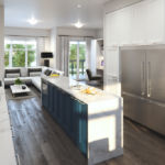 WBI Home Warranty Featured Project Hayer Builders Group Crest 2 Gallery