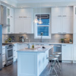 WBI Home Warranty Featured Project Hayer Builders Group Radius 1 Gallery