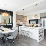 WBI Home Warranty Featured Project Hayer Builders Group Summit 2 Gallery